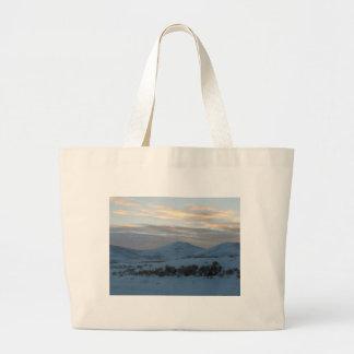 Idaho winter bags