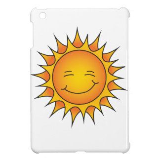 iDaze iPad Mini Glossy Hard Case iPad Mini Cases