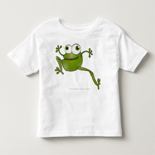 Ide Zmija Zaba - Running Snake - Frog