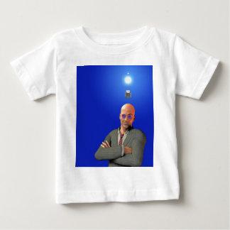 Idea Baby T-Shirt