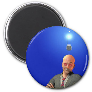 idea magnets