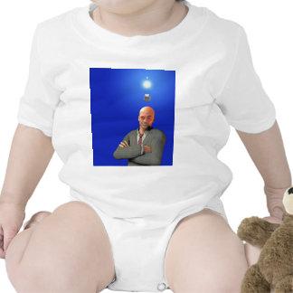 idea baby creeper