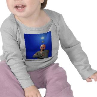 Idea Shirts