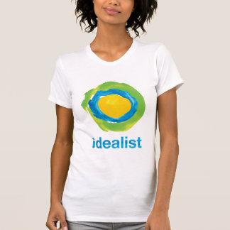 Idealist Women s Tee