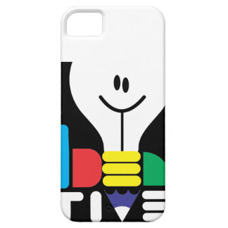 ideative iPhone 5 covers