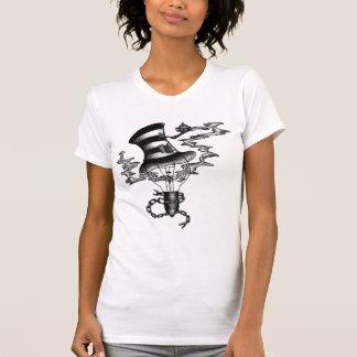 Idée Tshirts