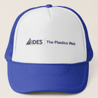 IDES Trucker Hat