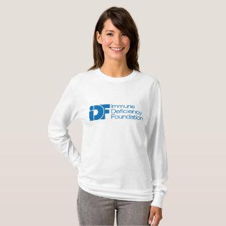 IDF Test 2 T-Shirt