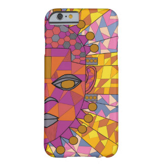 Idia Barely There iPhone 6 Case