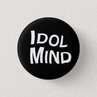 Idol Mind Button