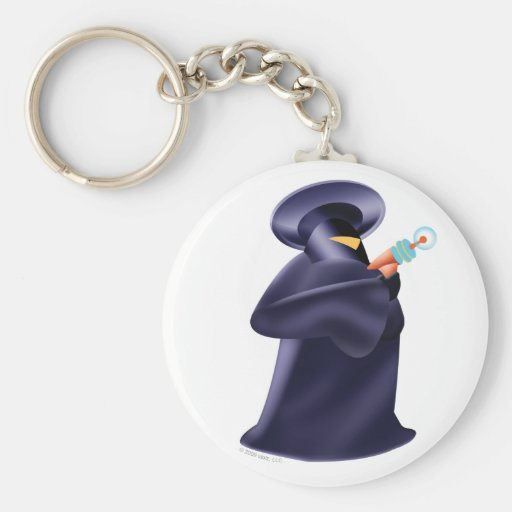 Idolz Xagans Iscus Key Chains