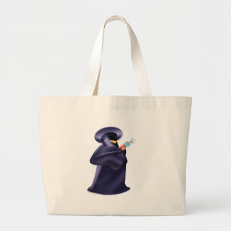 Idolz Xagans Iscus Canvas Bags