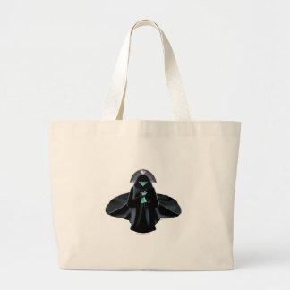Idolz  Xagans Mpurr Canvas Bag