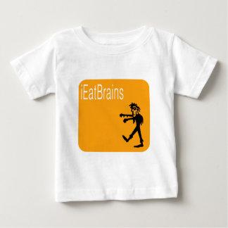 iEatBrains Tshirts