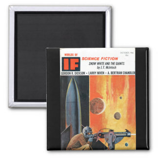 IF 03_Pulp Art Square Magnet