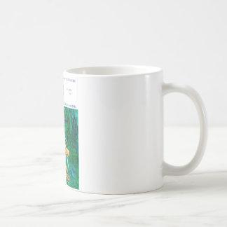 IF_1965-07_Pulp Art Basic White Mug