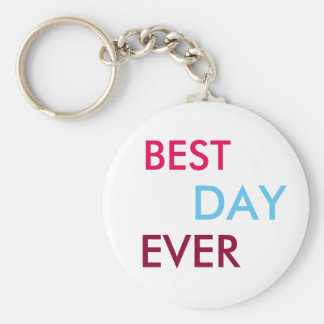 if any one is depressed. key ring