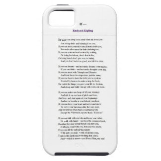 If_by_Rudyard_Kipling.JPG iPhone 5 Cases