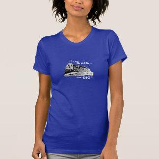If it ain't Broch... Women's T-Shirt