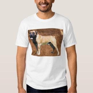 If It's Not A Boerboel Shirt