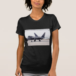 """""""If the headwinds from energy costs fade, the sky T-Shirt"""