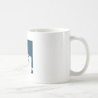 If The Shoe It's Coffee Mugs