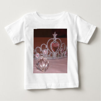 IF THE TIARA FITS BABY T-Shirt