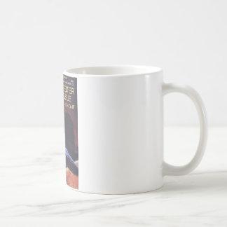 If v22 n08 (1974-12.UPD)_Pulp Art Basic White Mug