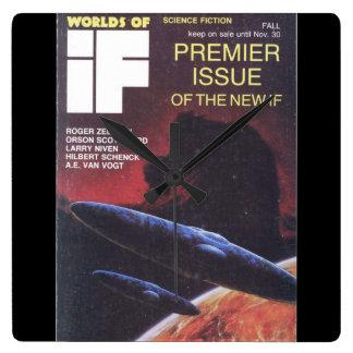 If v23 n01 (1986-Fall.STF)_Pulp Art Wall Clocks