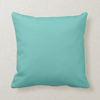 If You Build It... design. Cushion