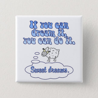 If You Can Dream It button