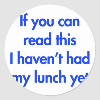 if-you-can-read-this-fut-blue.png stickers