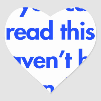 if-you-can-read-this-fut-blue.png heart stickers