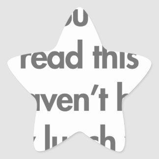 if-you-can-read-this-fut-gray.png star sticker