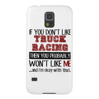 If You Don't Like Air Sports Cool Case For Galaxy S5