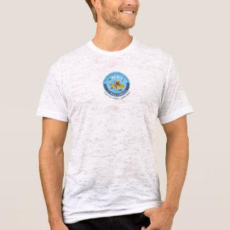 If you hear Banjos Rafting Shirt