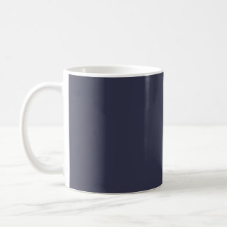 If your body is tight... coffee mug