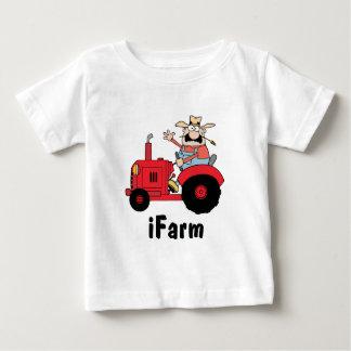 iFarm Baby T-Shirt