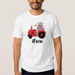 iFarm T-shirt