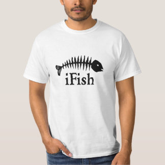 iFish Shirts