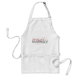 ifl apron