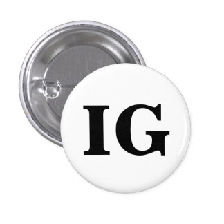 IG button