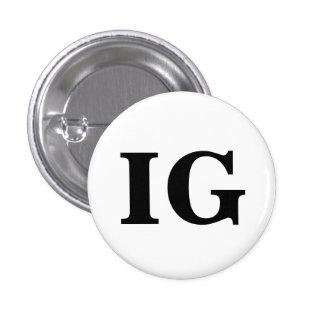IG button