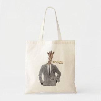 Igby Tote Bag