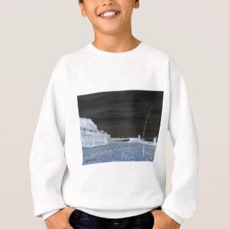 Iggys Fishing Trip Sweatshirt