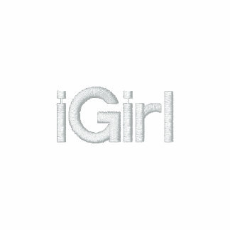 iGirl