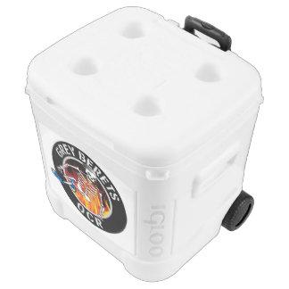 Igloo Cooler 60 qt.