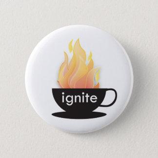 Ignite: The Button