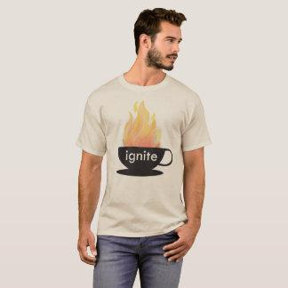 Ignite: The T-Shirt