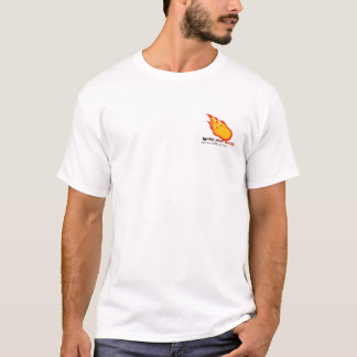 Ignite Your World T-Shirt